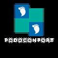 Podoconfort